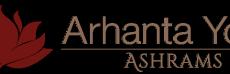 arhanta-yoga-ashram.png