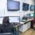 control-room-45-Copy-Copy-Copy-scaled-1.jpg