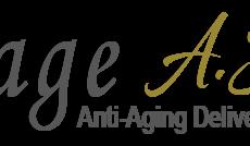 logo-image-ads.png