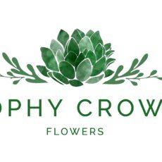logo_green-scaled.jpg