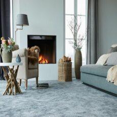condor-carpets.jpg