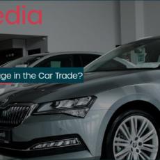 Automotive-Digital-Signage.png