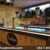 Restaurant-Digital-Signage-Focal-Media.png