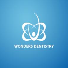 Profile-pic-WOnders-dentistry.png