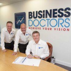Business-Doctors-DublinIreland.jpg