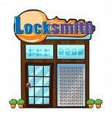 LOCKSMITH-IMAGE.jpg