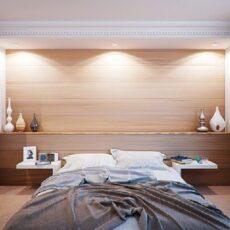 Rooms-to-rent-in-dublin.jpg