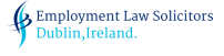 Employment-law-Solicitors-Dublin.png