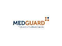 Medguard.jpg